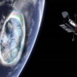 Il Triangolo Maledetto minaccia i satelliti