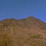 Il mistero del Monte Musinè
