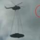 UFO, una minaccia alla sicurezza