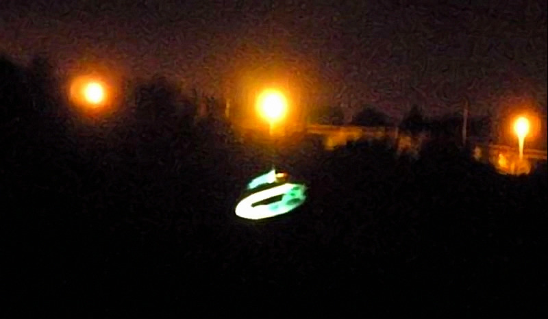 ufo a nord di termoli_20140904182337