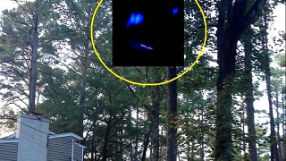 1 - UFO IN VIRGINIA_20141030215156