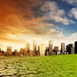 Manipolazione del clima?