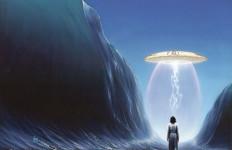 Misteriosi avvenimenti prima delle grandi civiltà