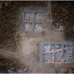 Tempio misterioso scoperto in Israele