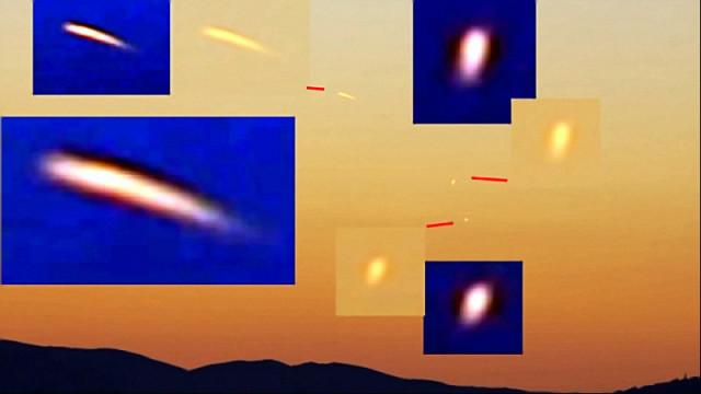 UFO A DERUTA_20141011231045