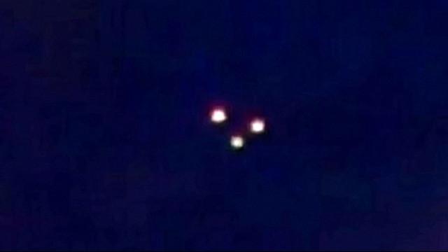 UFO SU ZAGABRIA_20141028065942