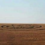 crop circles in brasile_20141029171420