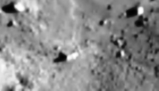 2 rosetta ROLIS_descent_image_fullwidth particolare 1