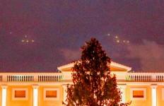 Ufo a Caserta. Immagine 8