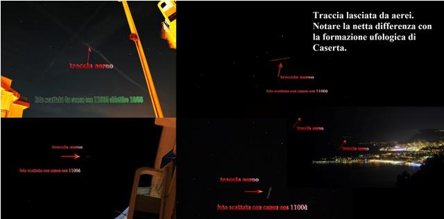 Ufo a Caserta. Immagine 8. IMG_1300  - web grande)