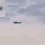 Ufo a Parigi 1_20141104175154