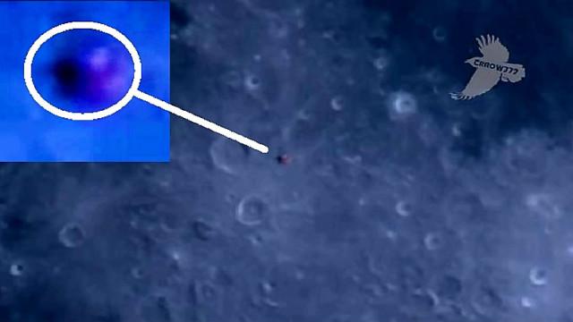 Ufo davanti alla luna 1_20141112201020_20141112201745