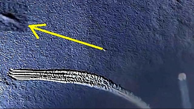 Ufo e frecce tricolori 1_20141110191915