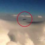 Ufo in Francia_20141102105618