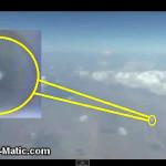 ufo in iran_20141107231153