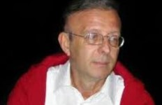 L'ing. Ennio Piccaluga ospite a Radio 1 RAI 1
