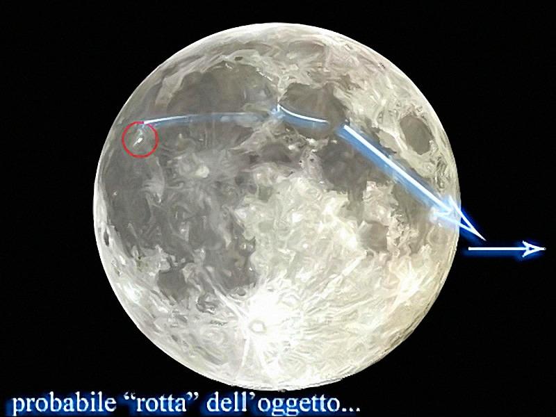 UFO LASCIA IL SUOLO LUNARE 104_20141229164336