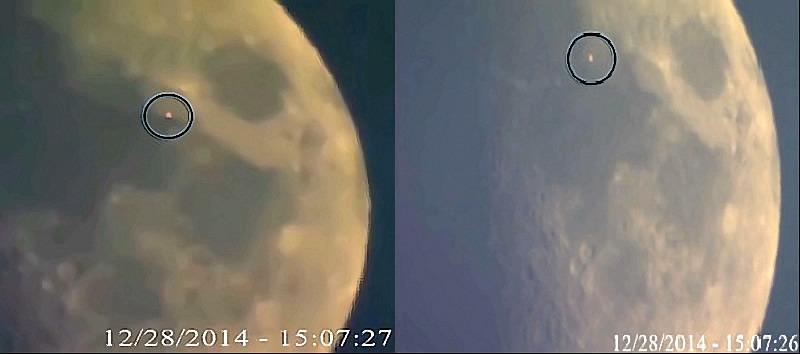 UFO LASCIA IL SUOLO LUNARE6_20141229163345