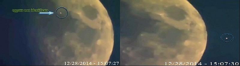 UFO LASCIA IL SUOLO LUNARE9_20141229163842
