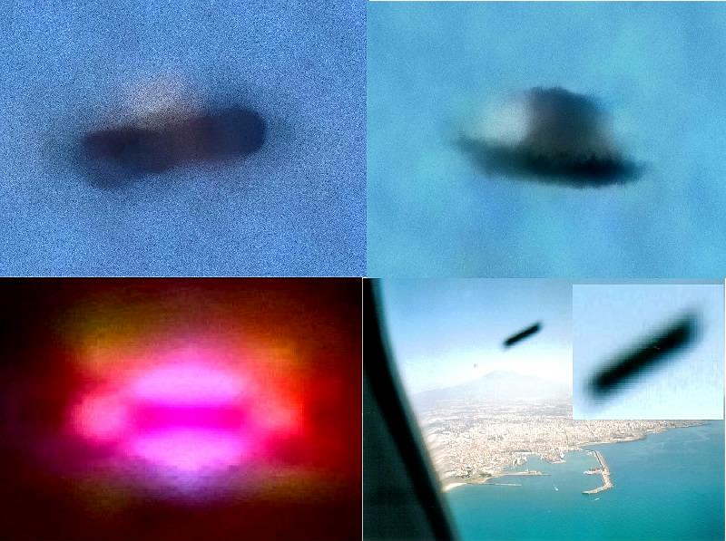 C.UFO.M. BEST UFO SIGHTINGS_20150112182226