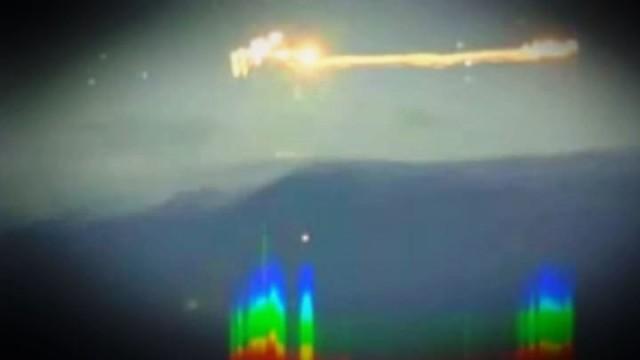 C.UFO.M. Luci di Hessdalen