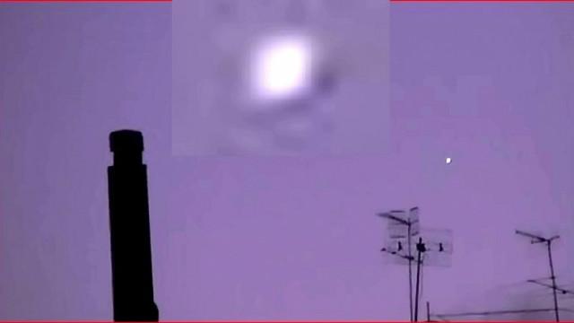 C.UFO.M. UFO A NAPOLI 1_20150130182758