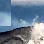 Una base aliena nel vulcano Popocatépetl._20150104170018