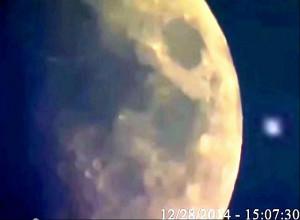 ufo si alza dal suolo lunare 3 - Copia_20150105145210
