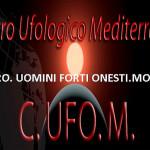 Angelo Carannante. Logo CUFOM_20150228130350
