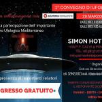 Ennio Piccaluga. Convegno Pomezia 2015_20150225082546