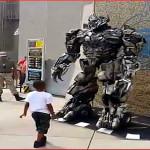 Ennio Piccaluga. Transformers_20150301230033
