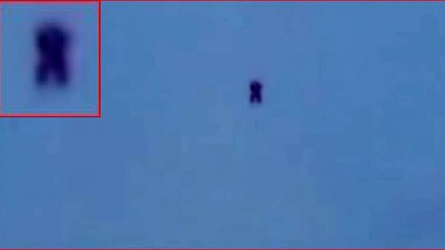 Umanoide volante in Perù 1_20150328193710