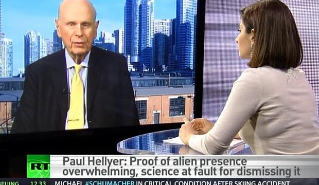 paul-hellyer-ex-ministro-canada