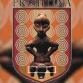Prishtina-Komuna-e-Prishtines-680x365_c