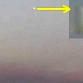 Ufo a Pomigliano