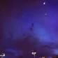 Ufo a Macerata