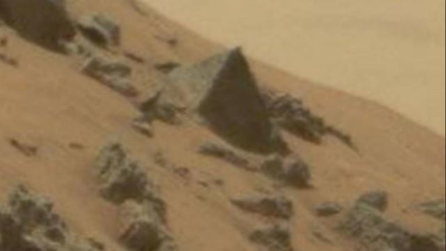 7 - piramide su cerere 800x400