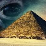 Faraoni Extraterrestri