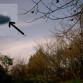 Disco volante ad Avellino 1996