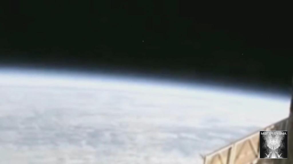 UFO ISS (3)