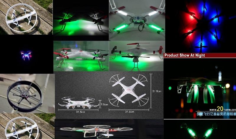 1 zyro-drone-315x210