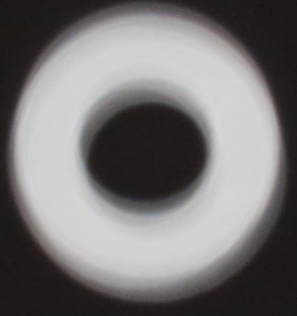 UFO NAPOLI 28.05.2015