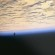 Ufo in orbita 1
