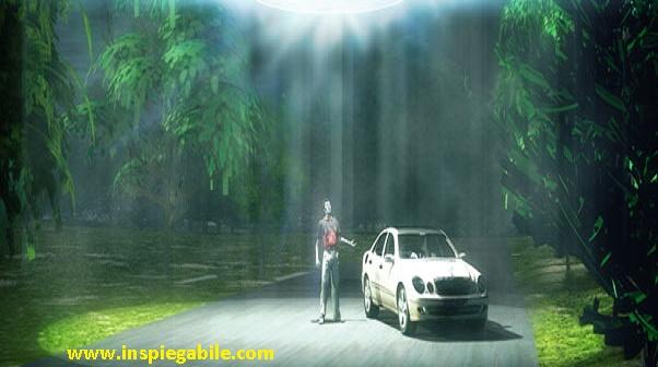 abduction-3-blog