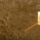 ufo sulla luna 2