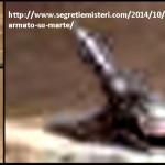 Fotografato-carro-armato-su-Marte