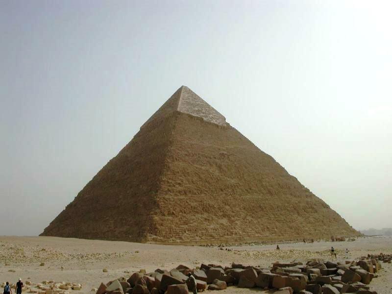 Piramide_di_Cheope_