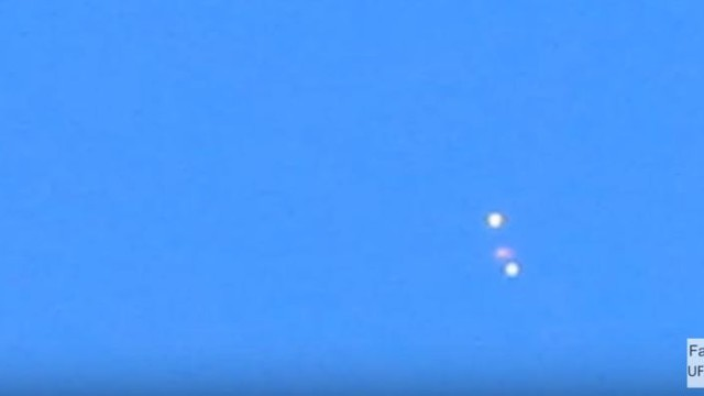2 cufom ufo in formazione - Copia