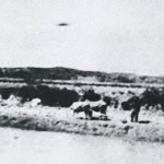 Battaglia UFO Indocina