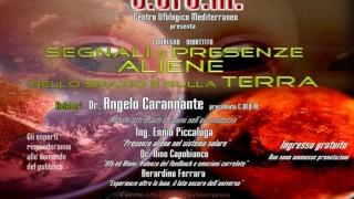 Convegno Benevento